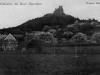 Starý Berštejn 1916