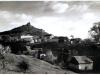 Starý Berštejn 1933