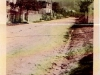 Vrchovany 1914