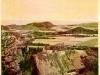 Vrchovany 1925